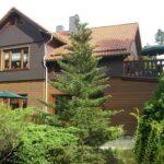 FeWo-Wernigerode-am-Harz-2012-2013 048