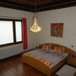 FeWo-Wernigerode-am-Harz-Schlafzimmer- P1010986