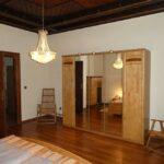 FeWo-Wernigerode-am-Harz-Schlafzimmer- P1010990