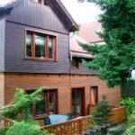 FeWo-Wernigerode-am-Harz-veranda_2
